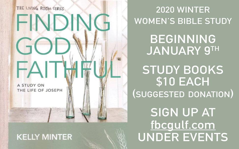 2020 Winter Women's Bible Study slide.jp