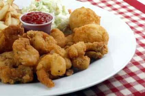 shrimp_plate.jpg