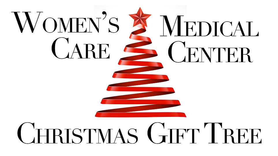 Women's Med Ctr Gift Tree TV slide.jpg