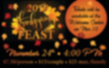2019 Thanksgiving Feast Slide.jpg