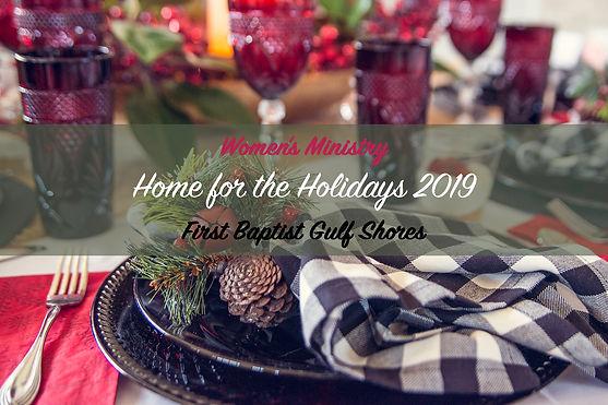 HomefortheHolidays Comm Card 2019.jpg