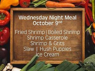 Wednesday dinner menu.jpg