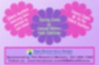 garden party web pic.jpg