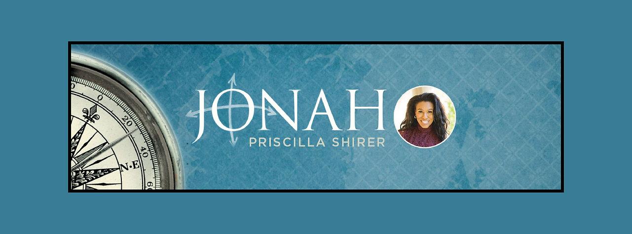 Jonah Website Header.jpg