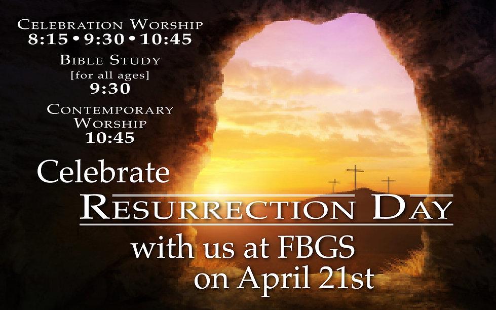 Resurrection Day info slide.jpg