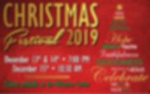 2019 Christmas Festival slide.jpg