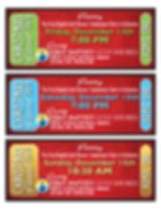 2019 Christmas Festival Tickets.jpg