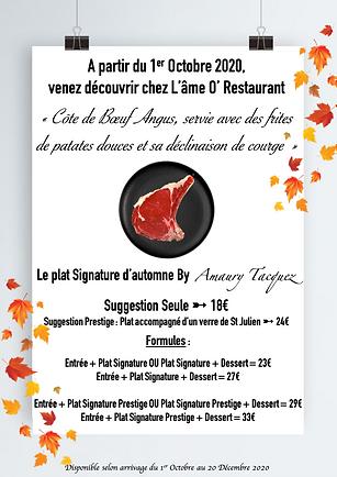 Plat signature automne 2020 + Formules.p