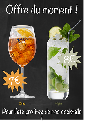 Offre du moment Cocktails Juin 2021.png