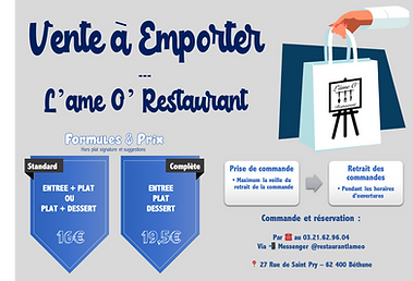 Affiche_vente_à_emporter.png