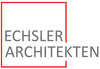 Logo%25252520ECHSLER%25252520ARCHITEKTEN