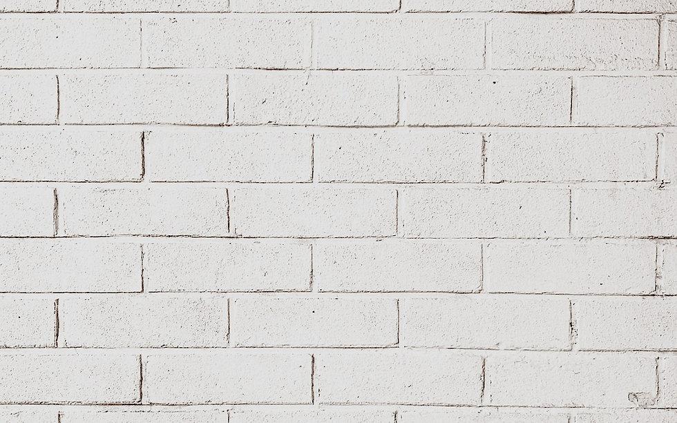 bricktexture_01_edited.jpg