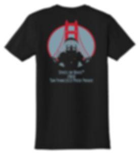 tshirt-jpg.jpg
