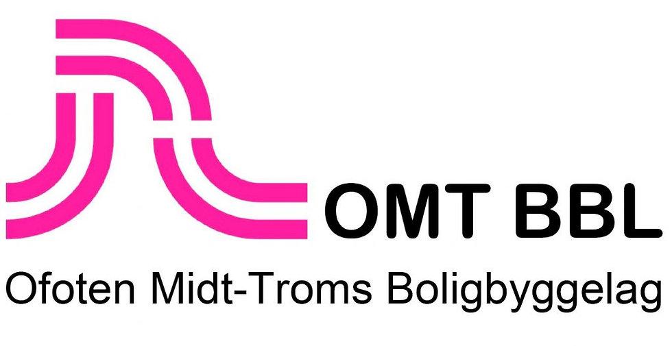 OMT-BBL-logo.jpg