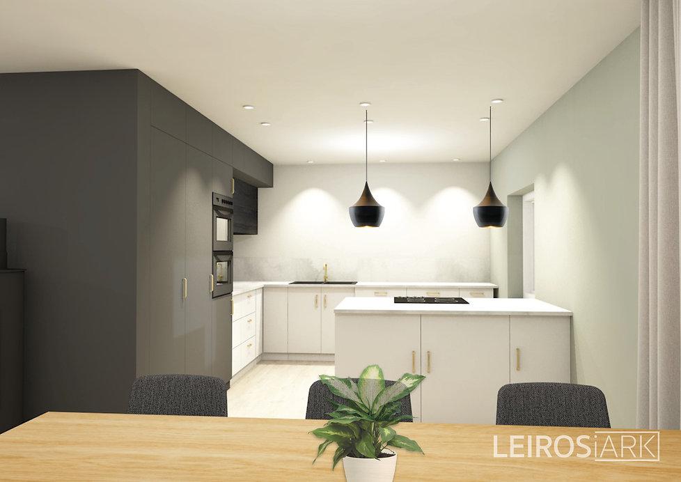 Leirosiark_kjøkkendesign.jpg