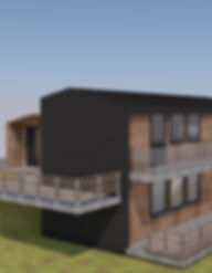3D Fasade LEIROSIARK .jpg
