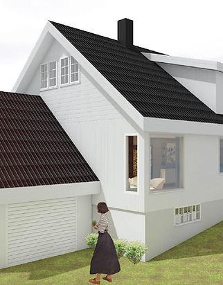 3D privathus Leirosiark.jpg