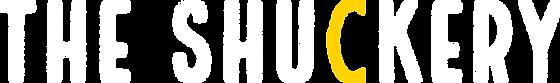 1shuckery_logo_variations_master.png