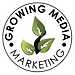 Growing Media Circle Logo.png