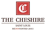 The Cheshire Logo.png