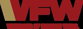 VFW-Logo-RGB-large.png