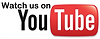 logo-youtube2.png