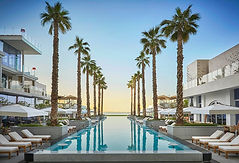 Five Palm Hotel Dubai pool.jpg
