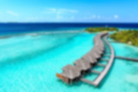 Sheraton Maldives OWB Drone_edited.jpg