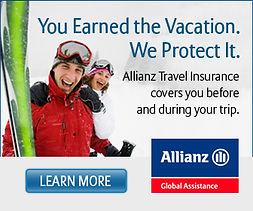 allianz_travel_insurance_366x280_ski.jpg