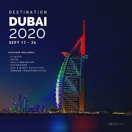 Destination Dubai 2020 IG.jpg