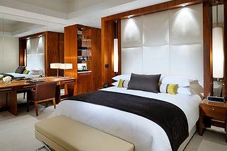 JW-Marriott-Marquis Dubai King.jpg