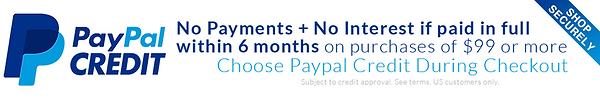 paypal credit banner long.png