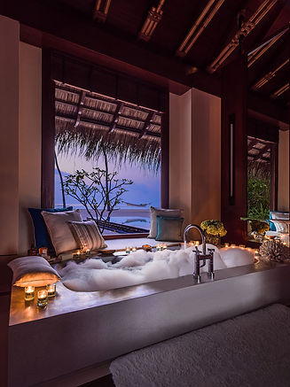 One & Only Reethi Rah Beach Villa wPool bathroom.jpg