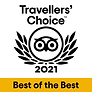 Traveler's+choice+2021+png.png