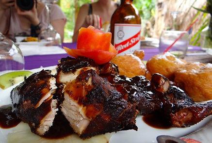 Jamaica Food Jerk.jpeg