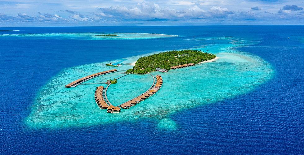 Ayada Maldives Island.jpg