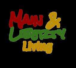 Main-Liberty LIving.png
