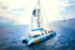 Island Routes Jamaica Catamaran Cruise.j