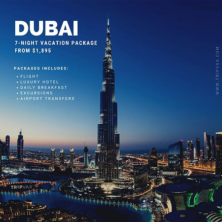 7-Night Dubai Vacations Promo_TripVax.jpg