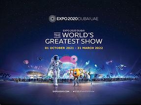 Expo 2020.jpg