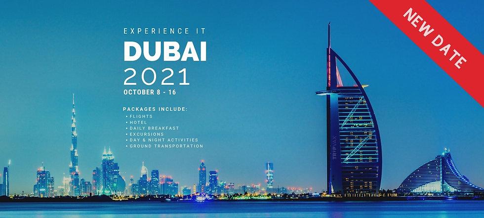 JAX Dubai 2021 Header.jpg