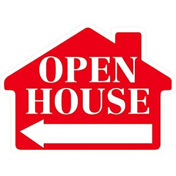 Stock Open House Sign.jpg
