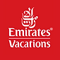 Emirates Vacations logo.png