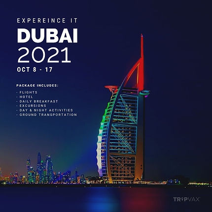 EXP IT DUBAI 2021.jpg
