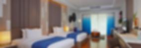 Holiday Inn Resort Phuket Double Bed_edi