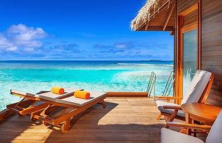 Sheraton Maldives (68).jpg