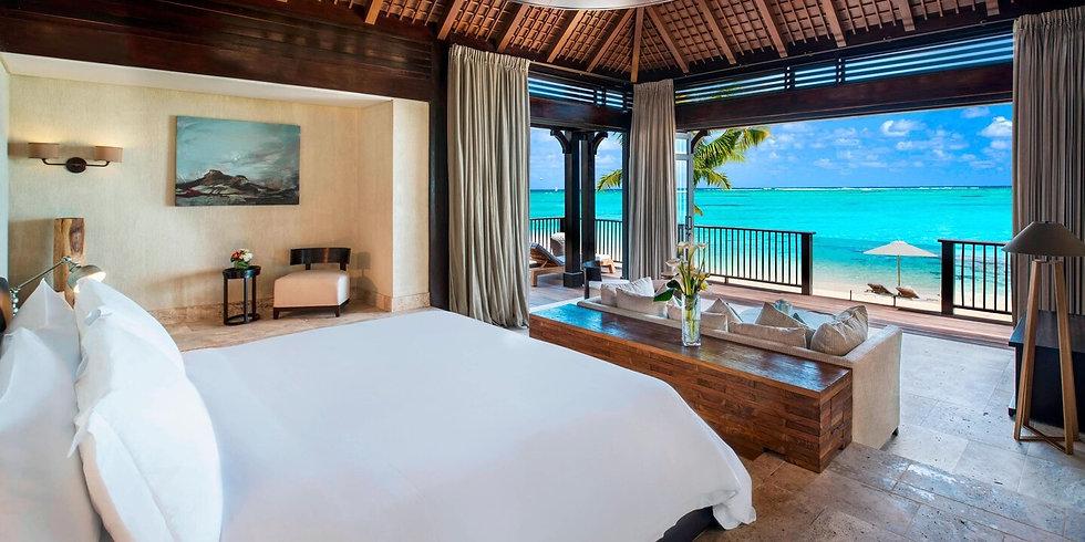 Top 30 Destinations_Mauritius