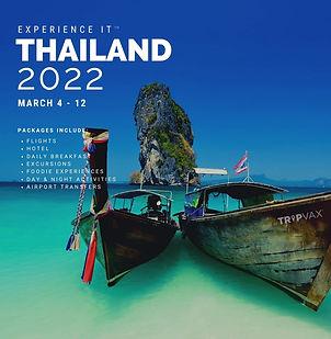 Experience it - Thailand 2022.jpg