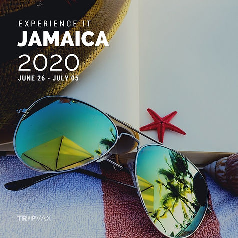EXP Jamaica 2020 IG.jpg