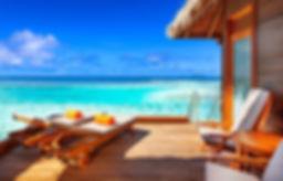 Sheraton Maldives OWB Sitting_edited_edi